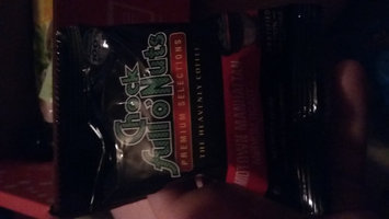 Photo of Chock Full o'Nuts Medium Roast Coffee Midtown Manhattan Single Serve Cups uploaded by Shauna S.