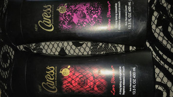 Caress®  Love Forever Body Wash uploaded by Kelly D.