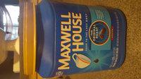 Maxwell House Breakfast Blend Roast Coffee uploaded by member-94d452fde