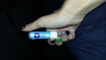 Nivea Smoothness Hydrating Lip Care, SPF 15 uploaded by Haley G.