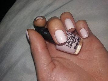 OPI Mini Nail Lacquer Trend On Ten Kit uploaded by celeste p.