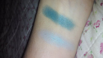 Maybelline Expert Wear® Eyeshadow Duos uploaded by Guadalupe F.