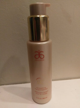 Arbonne RE9 Advanced Smoothing Facial Cleanser sample size qty. 10 uploaded by Lynka R.