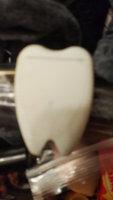 REACH® Dental Floss uploaded by Danny S.