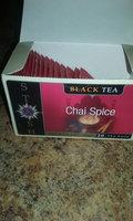 Stash Tea Chai Spice Black Tea uploaded by Adianez L.