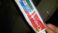 Colgate® My First® FLUORIDE-FREE Toothpaste Mild Fruit uploaded by Jully G.