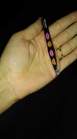 Revlon The Designer Collection Slanted Tweezers uploaded by Amber A.