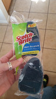 Scotch-Brite Non-Scratch Dishwand Refill, 2-Count (Pack of 7) uploaded by Sonja P.