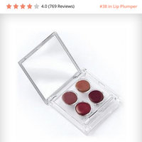 Physicians Formula Plump Palette™ Plumping Lip Color uploaded by Candice B.