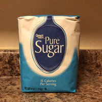 Great Value Light Brown Sugar uploaded by Miranda F.
