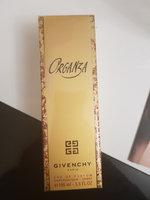 GIVENCHY Organza Eau de Parfum uploaded by emo_chayma@hotmail.fr H.