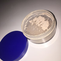 Rimmel London Match Perfection Loose Transparent Powder uploaded by Ella K.