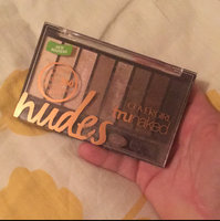 COVERGIRL truNAKED Shadow Palettes uploaded by Emily S.