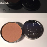 CARGO Bronzing Powder Bronzer uploaded by Shanti R.
