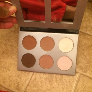 Photo of IT Cosmetics My Sculpted Face Palette uploaded by Guerrera d.
