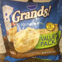 Pillsbury Grands!® Southern Style Biscuits 20 ct Bag uploaded by Krista L.