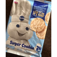Pillsbury Ready to Bake Sugar Cookies - 24 CT uploaded by Sammi Z.