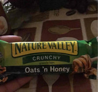 Nature Valley, Sweet & Salty Nut, Variety Pack uploaded by Erica S.