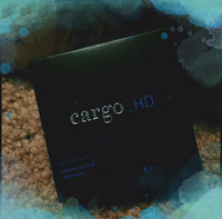 CARGO blu_ray Bronzer uploaded by Natalie W.