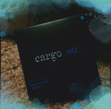 CARGO blu_ray Bronzer uploaded by Natalie W.