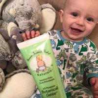 Susan Brown's Baby Sensitive Baby All Purpose Botanical Gelee - 3 oz uploaded by 🌞Ariel H.