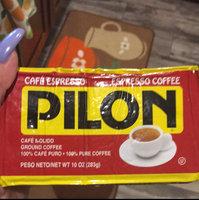 Cafe Pilon Espresso 100% Pure Ground Coffee uploaded by Deborah C.