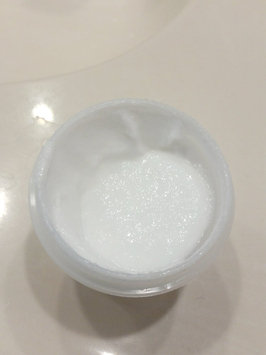 Photo of Skinfood - Rice Mask Wash Off 100g uploaded by Lily H.