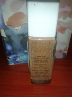 Revlon Nearly Naked Makeup SPF 20 uploaded by Marian M.