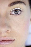 Dior Crayon Kohl Eyeliner uploaded by Carson M.