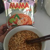 MAMA Instant Bowl Noodles Shrimp Tom Yum uploaded by Berneta A.