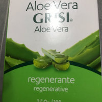 Grisi Aloe Vera Natural Soap uploaded by Melissa D.