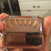 COVERGIRL Cheekers Bronzer uploaded by Garibeth N.