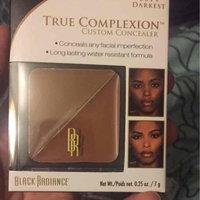 Black Radiance Concealer uploaded by Jamie L.