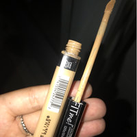 Maybelline Fit Me® Concealer uploaded by Tainnelys V.