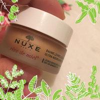 NYX Concealer Jar uploaded by Hanan S.