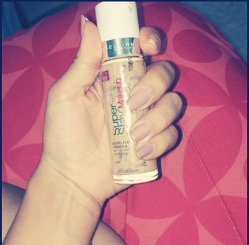 Maybelline Super Stay 24 HR Foundation uploaded by Betsy B.