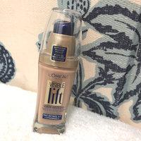 L'Oréal Paris Visible Lift® Serum Absolute Advanced Age-Reversing Makeup uploaded by Lesley D.