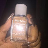Neutrogena® SkinClearing Oil-Free Makeup uploaded by Gabriella G.