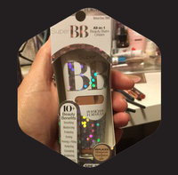 Physicians Formula Super BB All-in-1 Beauty Balm Cream uploaded by Brandy D.