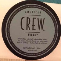 American Crew - Hair Care American Crew Fiber Pliable Molding Creme 3 oz. uploaded by Zara Z.
