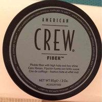 AMERICAN CREW® FIBER™ Mold Cream uploaded by Zara Z.
