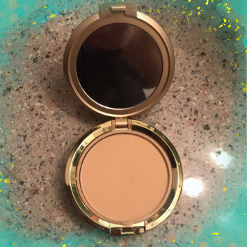 Photo of Milani Even-Touch Powder Foundation uploaded by Jessie B.
