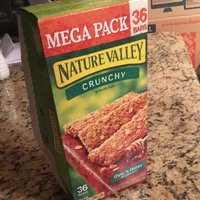 Nature Valley™ Oats 'n Honey Granola Crunch uploaded by Lorena M.