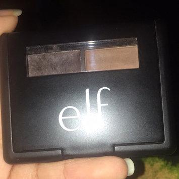 e.l.f. Eyebrow Kit uploaded by Ashley S.