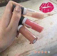 Almay Color + Care Liquid Lip Balm uploaded by sam d.