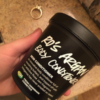 LUSH Ro's Argan Body Conditioner uploaded by Heidi S.