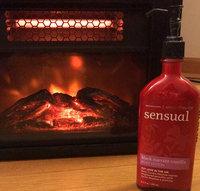 Bath & Body Works® Aromatherapy BLACK CURRANT VANILLA Body Cream uploaded by Kamish L.