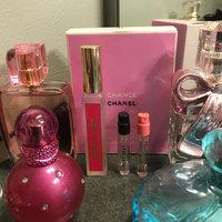 Chanel Chance Eau Tendre Eau de Toilette Spray uploaded by Lea Joy A.