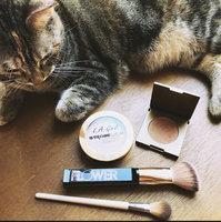 FLOWER Beauty Ultimate Powder Makeup Brush uploaded by Mandy C.