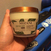 Mizani True Textures Moisture Stretch uploaded by Guerrera d.